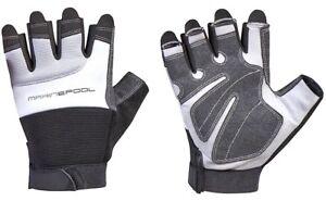 Marinepool, Segelhandschuh AGT 47 Glove