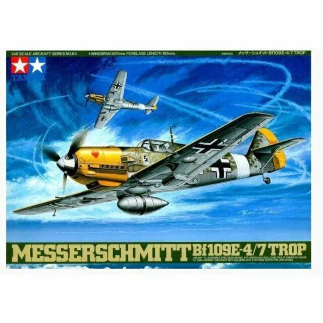 1/72 Messerschmitt Bf 109Z-2 Night Fighter | Car-model-kit.cz