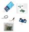 thumbnail 7 - IOT Development board with AC to DC converter, Relay, interface to solenoid