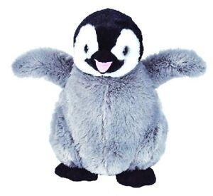Wild Republic 22477 Pinguin 27 cm Kuscheltier Plüschtier