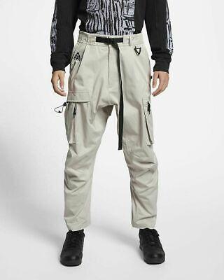 nike 2 swoosh cargo pants
