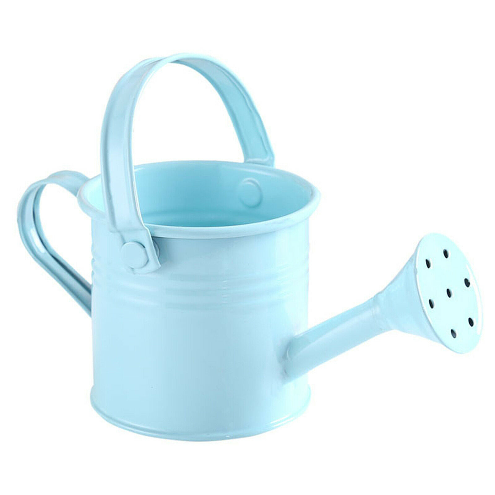 Shower Spray Bottle Portable Sprinkled Gardening Tools With Handle Watering Can
