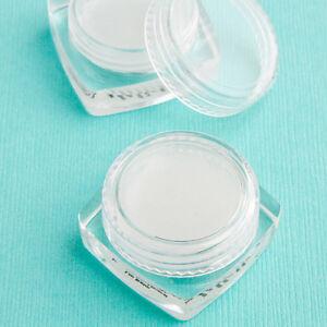 image is loading 40 vanilla lip balm bridal shower sweet 16