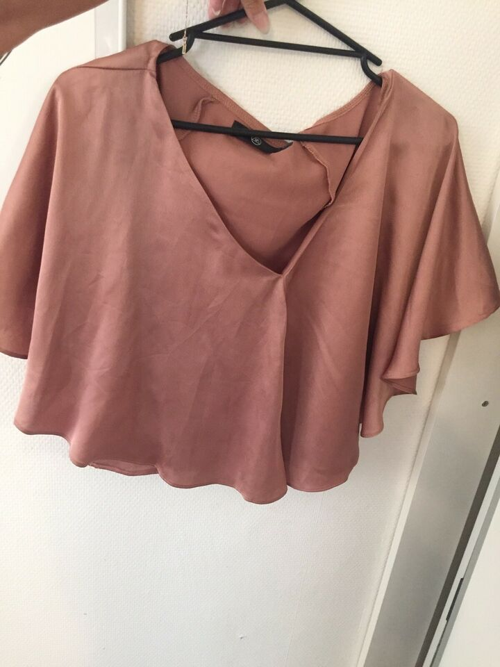 Bluse, Missguided, str. 36
