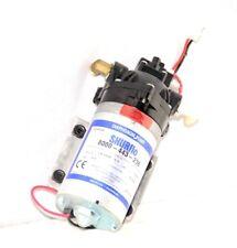 Shurflo 4un56 diaphragm pump ebay d4d e4d milling unit diaphragm pump 8000443236 shurflo dental cad cam unit 2011 ccuart Images