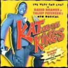 Kat and the Kings [32 Tracks] by Original Soundtrack (CD, Sep-1998, First Night (USA))