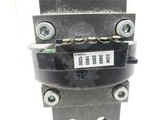 139c4970g198 1200 3000a Ge Multi Ratio Neutral Current Transformer M Sku012234