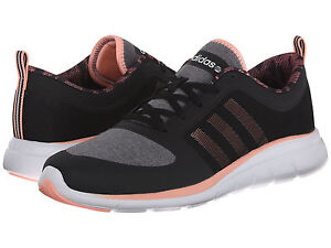 Details about NWT Women's Adidas X Lite TM Running Shoes F99094