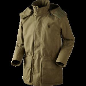 Harkila Storvik Shooting Jacket Olive Green *NEW, SALE ...