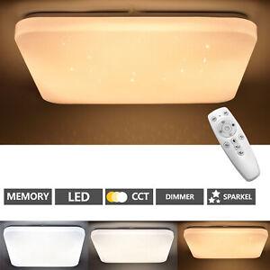 LED-Deckenlampe-Wohnzimmer-mit-Fernbedienung-48W-Deckenleuchte-Dimmbar-CCT