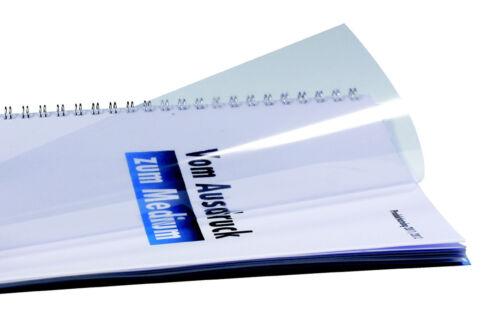 Vorderschaftauflage S bis XL SUTTER/® Profi Zweibein schwenkbar//Bipod