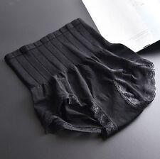 7cd188d424 item 2 Women s High Waist Body Shaper Brief Underwear Tummy Control Panties  Shapewear -Women s High Waist Body Shaper Brief Underwear Tummy Control  Panties ...