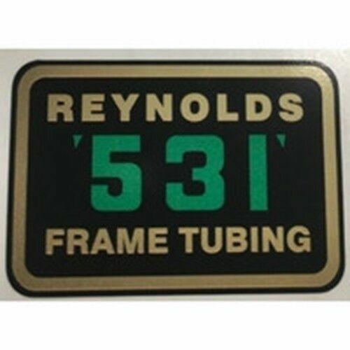 Reynolds 531Q53-72