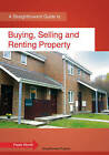 Buying, Selling and Renting Property: A Straightforward Guide by Frank Worth (Paperback, 2017)