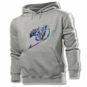 Anime-fairy-tail-Print-Sweatshirt-Mens-Womens-Hoodies-Graphic-Hoody-Hooded-Tops