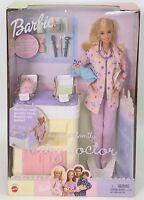Barbie Happy Family Baby Doctor