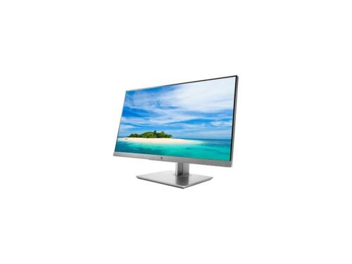 "FHD 1080p USB 3.0 Tilt, HP EliteDisplay E223 21.5/"" IPS Monitor DP HDMI VGA"