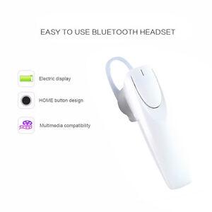 Auricular-Estereo-Inalambrico-Mini-4-0-Inalambrico-Bluetooth-Manos-Libres