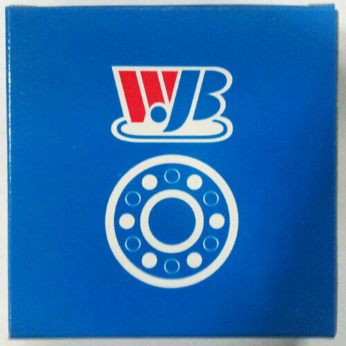 CYR-1-7//8-S WJB Cam Yoke Roller-Sealed R14S6B