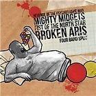 Various Artists - International Split (2011)