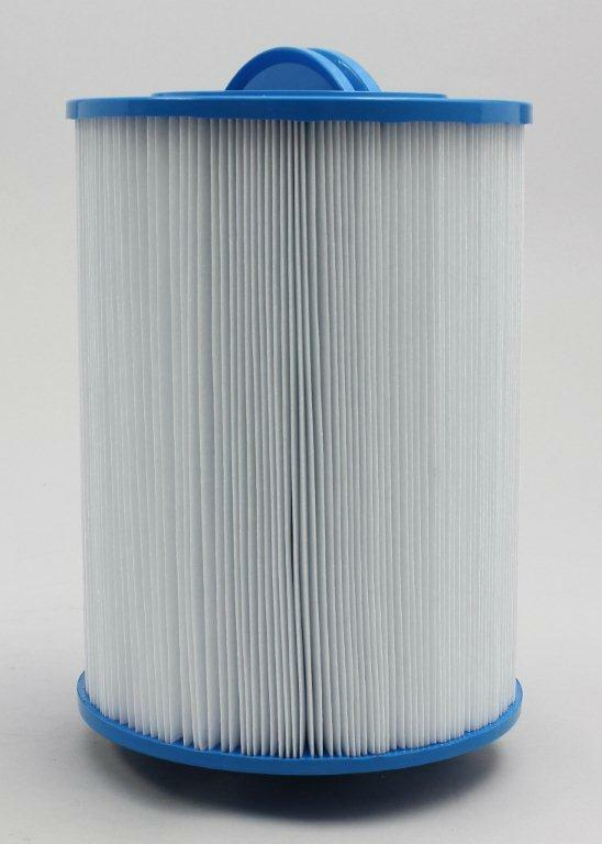 Replacement hot tub filter for PCS32P, 7CH32, FC-0530, 70323