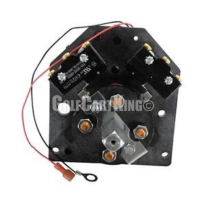 s-l300 F R Switch Wiring Diagrams Ezgo on