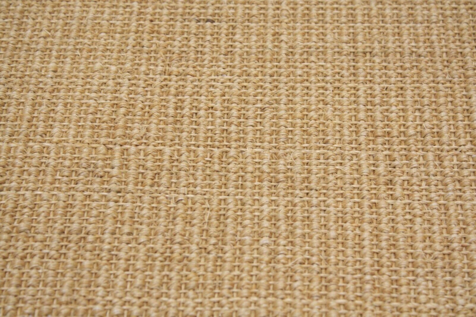 Sisal Teppich umkettelt umkettelt umkettelt natur 250x350cm 100% Sisal gekettelt fb24b9