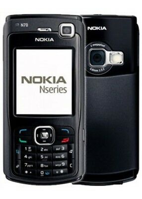 Accessori X Phon.Nokia N70 N6630 Accessories Ebay