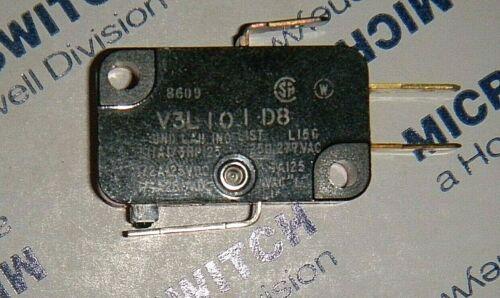 5PCS LM75AD,112 IC TEMP SENSOR DIGITAL 8-SOIC LM75 75AD LM75A