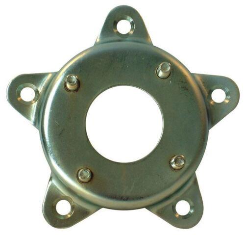 """PR, 1//2/"""" UNF Clouté Type 3 roues s/'adapte 5VW//4VW roue - AC601203"""