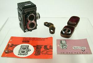 ROLLEIFLEX-T-6x6-TLR-black-ZEISS-Tessar-3-5-75-Rollei-exposure-meter-iconic-18