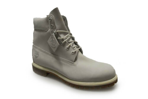 Blanc Gre Boot Premium Vaorous 6 Timberland Baskets Hommes A180l wXq8tRW
