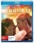 The Beautiful Lie (Blu-ray, 2015, 2-Disc Set)