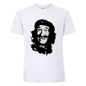 Che-Guevara-Barry-Chuckle-Brothers-Funny-Novelty-Adult-T-Shirt