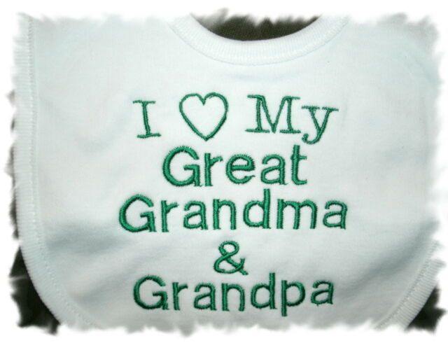 inktastic Grandma Loves Me Cute Penguins Toddler T-Shirt