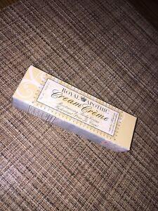 royal apothic cream crème sverige