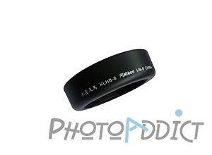 Pare-Soleil-HB5-Type-Nikon-HB-5