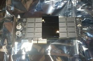 Fusion-IO-Scale2-Drive-Flash-1-6TB-SSD-Accelerator-PCIe-Used-10-1-1Year-Warr