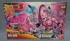 Figure-rise Standard Dragon Ball Z DBZ Majin Buu Boo Bandai Japan NEW ***