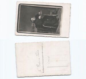 c1178-Fotoansichtskarte-Moench-Bischberg-stammt-aus-einem-demolierten-F