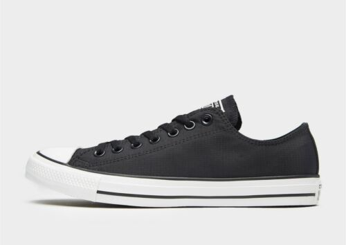 Ox ® Svart Eksklusiv Converse All 6 New Hvitt størrelse Autentisk Uk Star 11 qwZSnXOnx