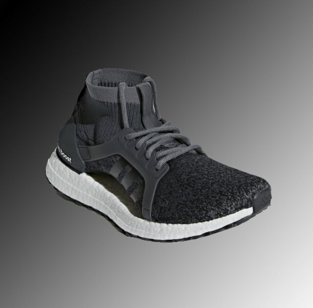 first rate 0a6fb 0e010 adidas Women's Ultraboost X All Terrain BY8925 Running Shoes Size 10