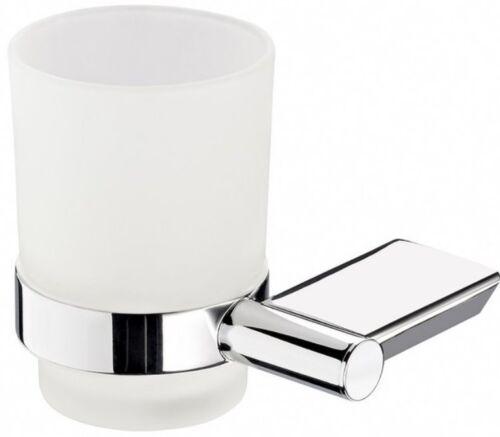 RING PAPIERHALTER NEU * SET WC-GARNITUR SEIFENSPENDER HANDTUCHHALTER //