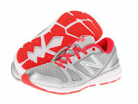 Womens Balance 577 Sneakers Shoes - Limited Sizes