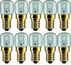 Philips Backofen 15w Allgebrauchslampe