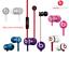 Genuine-Beats-by-Dr-Dre-URBEATS-second-generation-In-Ear-Headphones-Earphones thumbnail 2