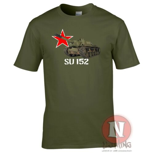 Russian  tank WW2 military armour T-shirt World of war Tanks eastern front
