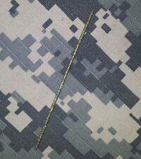 Diamond Wire Survival Saw 70mm, SERE, EDC, E&E Survival, Police Gear / Kit /