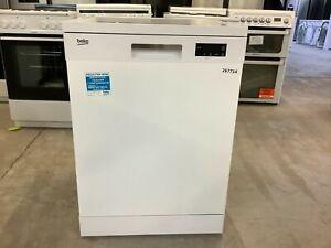Beko-DFN16430W-Standard-Dishwasher-White-A-Rated-EDB267714