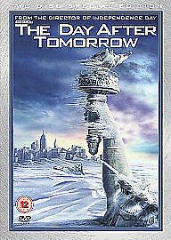 The-Day-After-Tomorrow-DVD-2004-2-Disc-Set